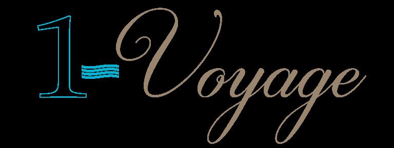 1-voyage