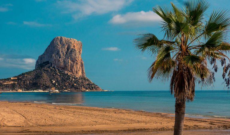 L'Espagne, la destination multi facettes
